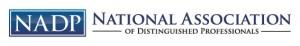 NADP_Logo